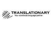 partner-translationary