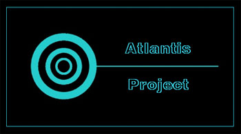 atlantis-project