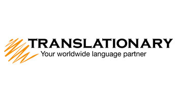 translationary