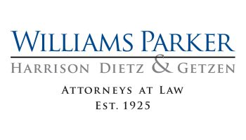 Williams Parker Logo