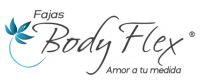 Body Flex Logo