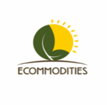 Logo Ecommodities