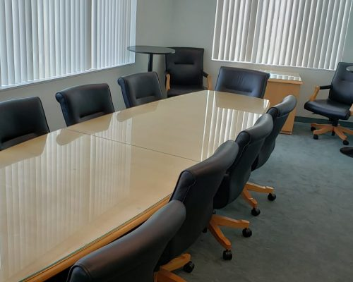 Conference Room 1.1