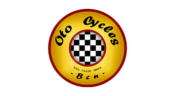otocycles