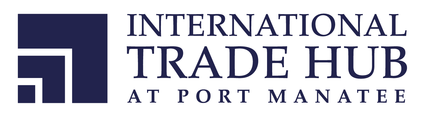 International Trade Hub Incubator@ Port Manatee