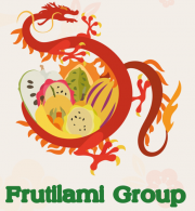Frutillami Group Logo