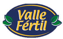 Valle Fertil Logo