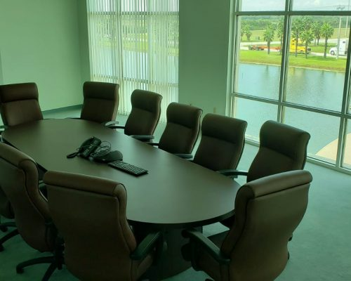 Conference Room 2.2
